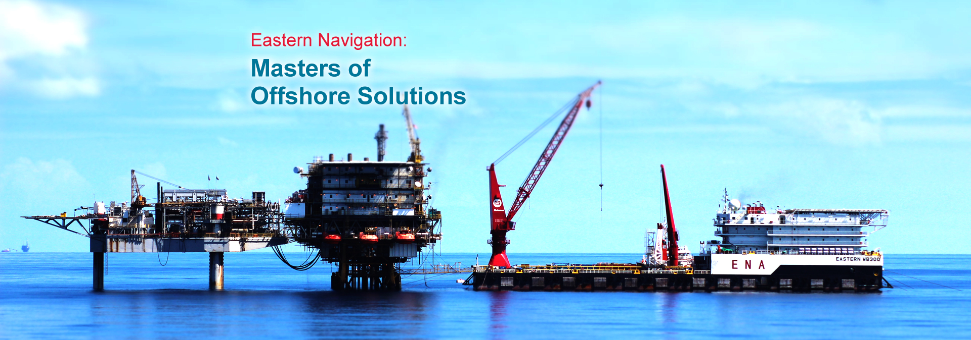 http://easternnavigation.com/our-fleet/offshore-accommodation-vessels/