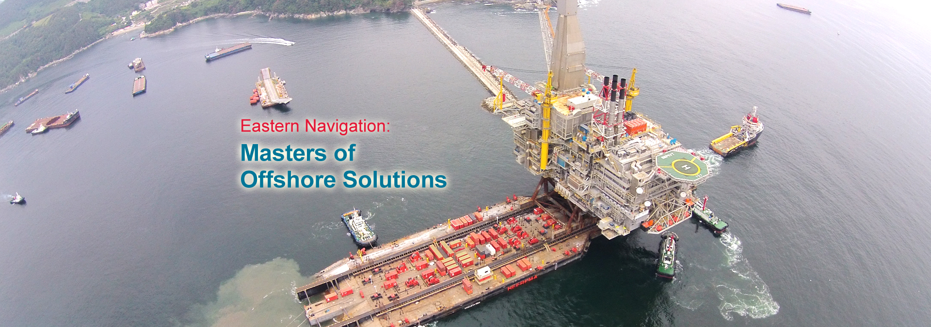 http://easternnavigation.com/our-solutions/our-capabilities/